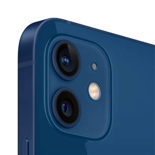 Apple iPhone 12 (64 GB)