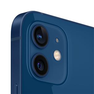 Apple iPhone 12 (256 GB)