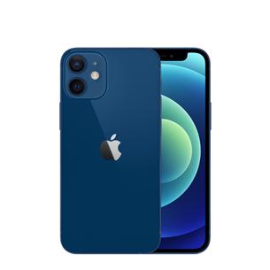 Apple iPhone 12 mini (256 GB)