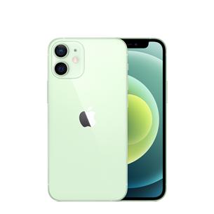 Apple iPhone 12 mini (256 ГБ)
