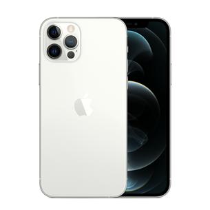 Apple iPhone 12 Pro (128 GB)