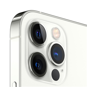 Apple iPhone 12 Pro (256 GB)
