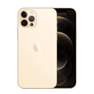 Apple iPhone 12 Pro (512 GB)