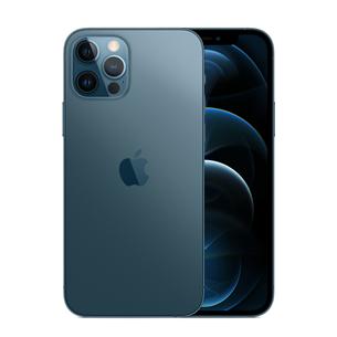 Apple iPhone 12 Pro (512 ГБ)