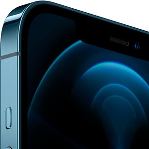 Apple iPhone 12 Pro Max (128 GB)