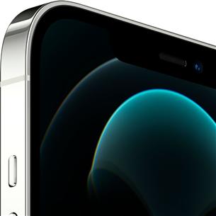 Apple iPhone 12 Pro Max (256 GB)
