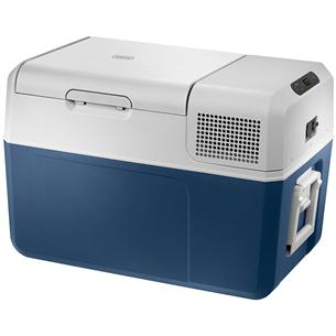 Автомобильный холодильник Mobicool MCF60
