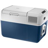 Car cooler Mobicool (58 L)