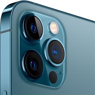 Apple iPhone 12 Pro Max (256 ГБ)