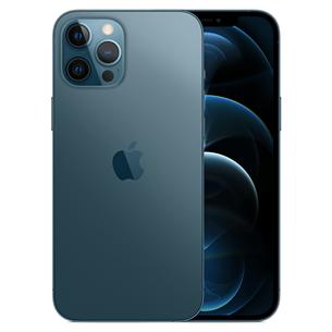 Apple iPhone 12 Pro Max (512 ГБ)
