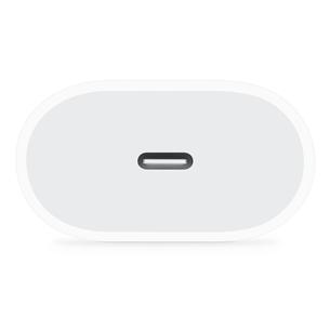 Power adapter USB-C Apple (20 W)