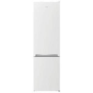 Refrigerator Beko (203 cm) RCNA406I40WN