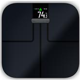 Nutikaal Garmin Index Smart Scale S2