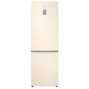 Külmik Samsung (185 cm) RB34T672FEL/EF