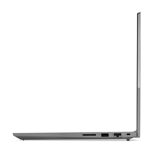 Ноутбук Lenovo ThinkBook 15 G2 ARE