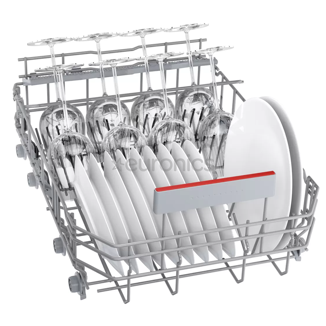 Built-in dishwasher Bosch / 10 place settings