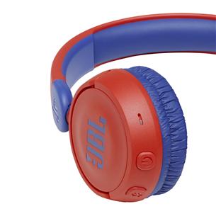 Laste kõrvaklapid JBL JR310BT