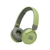 Детские наушники JBL JR310BT
