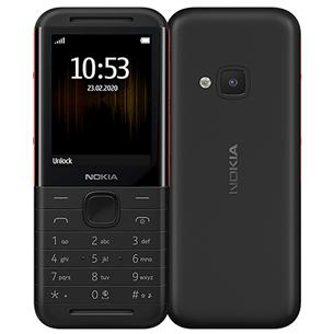 Mobiiltelefon Nokia 5310 16PISX01A17