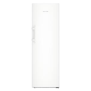 Холодильный шкаф Liebherr (185 см) KB4330-21