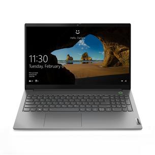 Sülearvuti Lenovo ThinkBook 15 G2 ARE 20VG008NMX