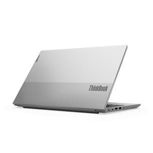 Ноутбук Lenovo ThinkBook 15 G2 ARE