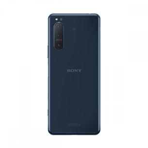 Смартфон Sony Xperia 5 II