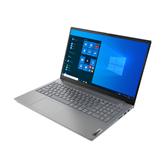 Sülearvuti Lenovo ThinkBook 15 G2 ITL