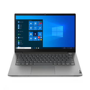 Ноутбук Lenovo ThinkBook 14 G2 ARE 20VF006XMX