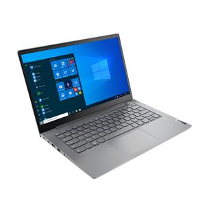 Ноутбук Lenovo ThinkBook 14 G2 ARE