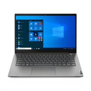 Sülearvuti Lenovo ThinkBook 14 G2 ITL