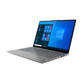 Sülearvuti Lenovo ThinkBook 13s G2 ITL