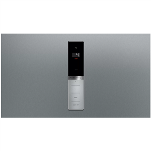 Jahekapp Bosch (186 cm)
