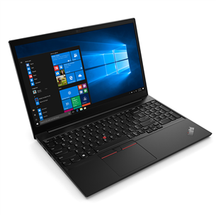 Notebook Lenovo ThinkPad E15 (2nd Gen)