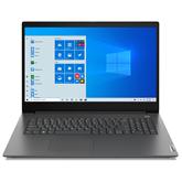 Notebook Lenovo V17 IIL