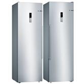 SBS-холодильник Bosch (186 см)