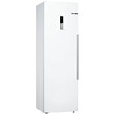 Холодильный шкаф Bosch (186 cm)