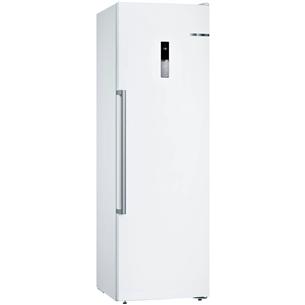 Морозильник Bosch (242 л) GSN36BWFV