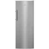 Морозильник Electrolux (180 л)