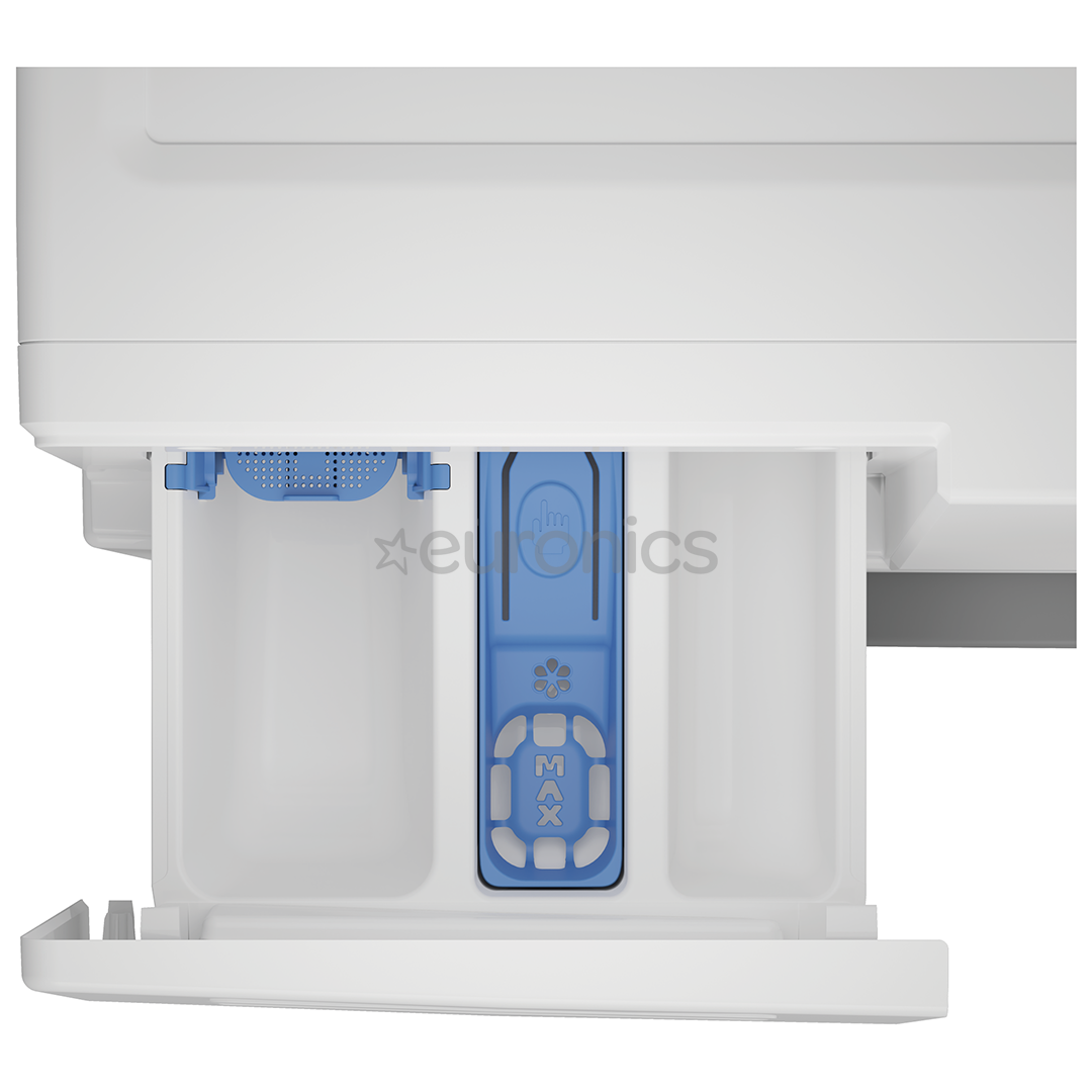 Стиральная машина Beko (6 кг)