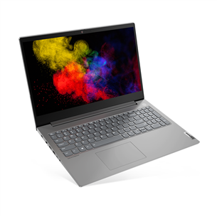Notebook Lenovo ThinkBook 15p IMH
