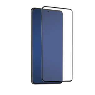 Samsung Galaxy S20 FE screen protector SBS Full Cover Glass