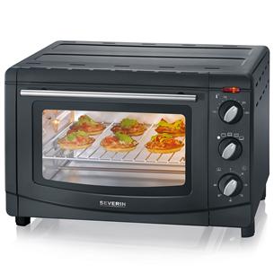 Mini oven Severin (1500 W)