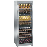 Винный шкаф Liebherr Vinidor (178 бутылок)