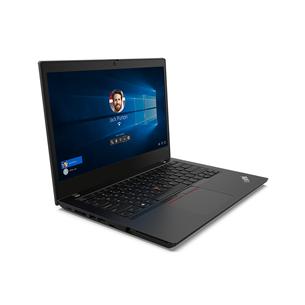 Sülearvuti Lenovo ThinkPad L14