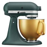 Mixer KitchenAid Limited Edition Artisan