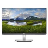 27 Full HD LED IPS монитор, Dell
