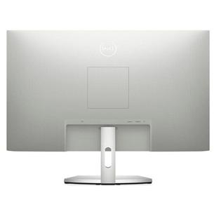 27'' Full HD LED IPS монитор, Dell