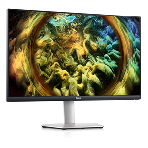 27'' Ultra HD LED IPS monitor Dell