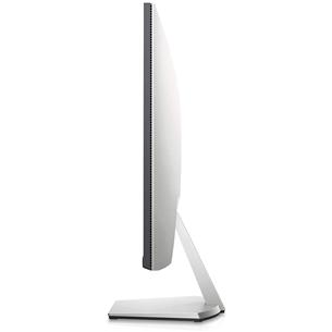 27'' Full HD LED IPS monitor Dell